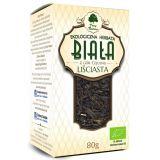 Dary Natury - Herbata biała liściasta 80g