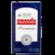 Yerba Mate Amanda Elaborada Con Palo Premium - 500g