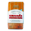 Yerba Mate Amanda Naranja (pomarańczowa)- 500g