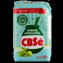 Yerba Mate CBSe Hierbas del Litoral ziołowa - 500g