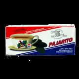 Yerba Mate Pajarito w saszetkach 25x3g