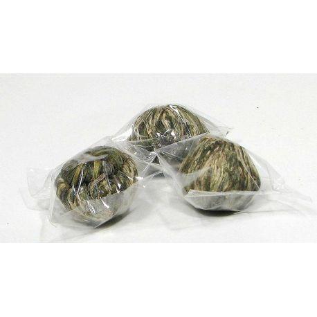 Herbata Kwitnąca - Flower Pearl 10szt.