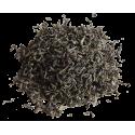 Zielona herbata cejlońska - Bardzo duży liść - 250g