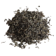 Tudor Green Tea - 250g - HORECA
