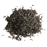 Tudor Green Tea - 250g - HORECA