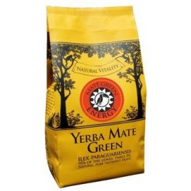 Mate Green - Energy 1000g