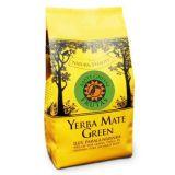 Mate Green - Frutas 1000g