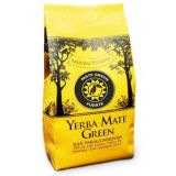 Mate Green - Fuerte 1000g