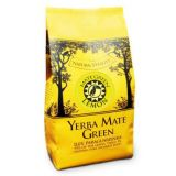 Mate Green - Lemon 1000g
