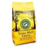 Mate Green - Detox 200g