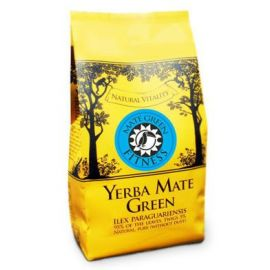 Mate Green - Fitness 400g
