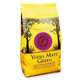 Mate Green - Oriental 200g