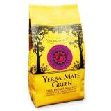 Mate Green - Oriental 400 g