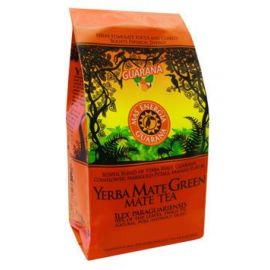 Mate Green - Mas Energia Guarana 400g