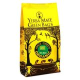 Mate Green Organic Big Bag 7x10g