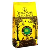 Mate Green Organic Big Bag 25x3g