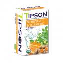 Moringa & Turmeric w saszetkach 25x1,5g