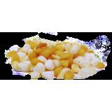 Cukier aromatyczny o smaku: waniliowy krem - 125g