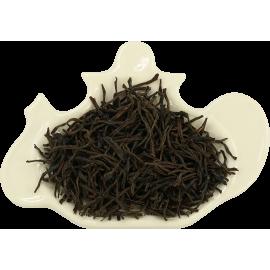 Czarna wysokogórska herbata cejlońska bez dodatków - 75 g