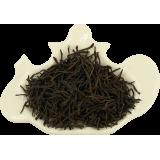 Czarna herbata bez dodatków - nizinna - 75g