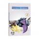 Podgrzewacz zapachowy - wanilia/borówka 6szt