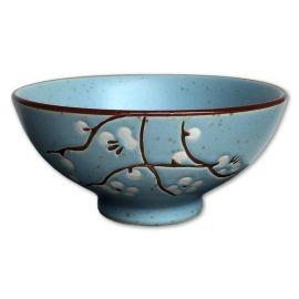 Sakura - ceramiczna czarka do matcha 240ml