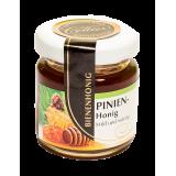 Miód pszczeli piniowy - słoiczek 50g