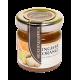 Konfitura imbirowo - pomarańczowa - słoiczek 40g