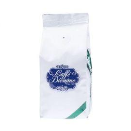 Caffe Diemme - Miscela Aromatica - 200 g