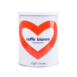 Caffe Diemme - Kawa bezkofeinowa Miscela Blu Bianco - 250g