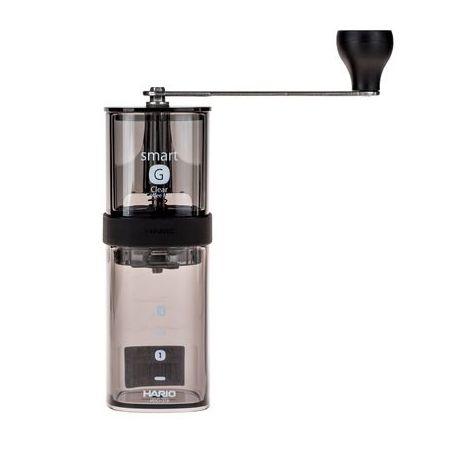 Hario - Ręczny młynek do kawy Smart G Coffee Mill