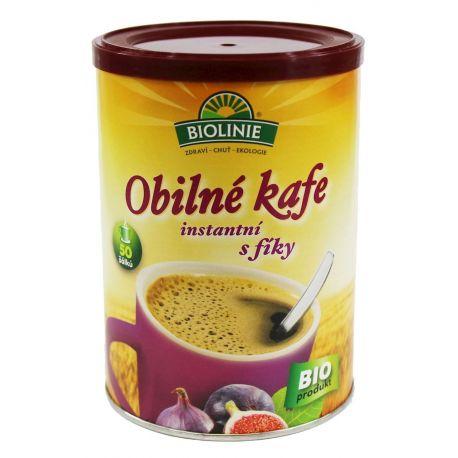 Kawa zbożowa z figami - 100g