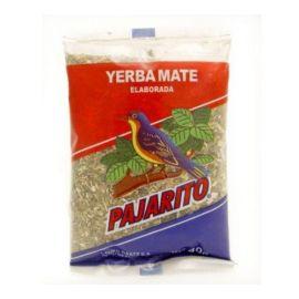 Yerba Mate Pajarito - 40g