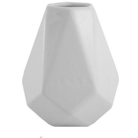 Zestaw Matero Białe Diament + BOMBILLA