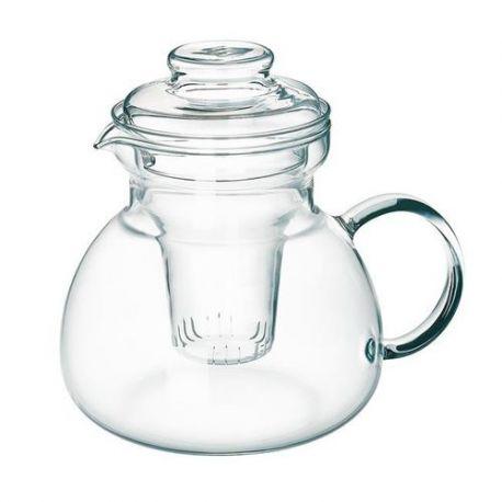 Zaparzacz szklany MARTA 1500ml - SIMAX