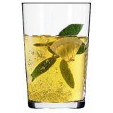 KROSNO - szklanki do herbaty 6szt x 250ml