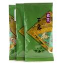 Zielona herbata Gyokuro - 80g