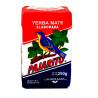 Yerba Mate Pajarito - 250g