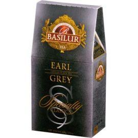 EARL GREY stożek 100g