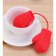 Zaparzacz do herbaty - Rękawiczki (kolory)