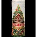 NEW YEAR'S TEA - piramidki 15x2g