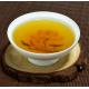 Herbata Oolong Yan-Shi Ginseng z żeńszeniem -