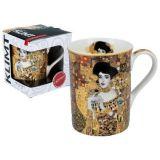 Kubek Classic New - G.Klimt - Adele Bloch