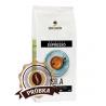 J&N - Espresso Isola - 500g