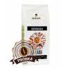 J&N - Espresso La Bomba - 500g