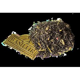 Zielona herbata świąteczna FESTIVAL DREAM - 100g