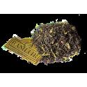 Herbata świąteczna FESTIVAL DREAM - 100g