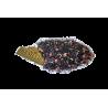 Czarna herbata wiśniowa - 100g