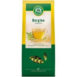Herbatka górska (gojnik) 30g - Lebensbaum