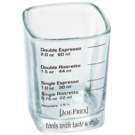 Miarka do espresso - Shot Glass